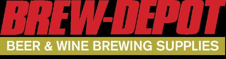 Brew Depot Suwanee Beer Fest