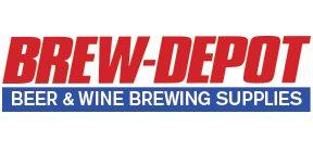 brew-depot