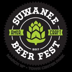 2017_SBF_Logo