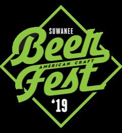 2019 Suwanee American Craft Beer Fest