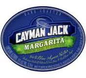 1489783619167-573-cayman_jack