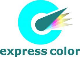 EC_logo_new
