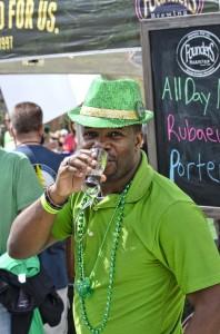 Beer Fest KL1 7410