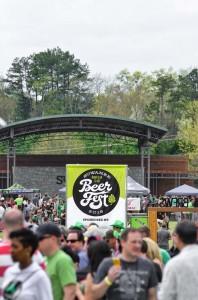 Beer Fest KL1 7551