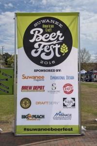 Beer Fest KL2 3313