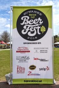 Beer Fest KL2 3314