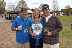 Beer Fest KL2 3323