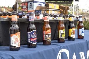 Beer Fest KL2 3325