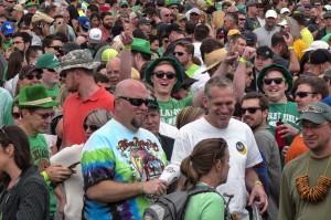 Beer Fest KL2 3390