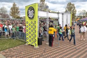 Beer Fest KL2 3398