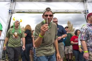 Beer Fest KL2 3446