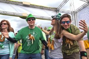 Beer Fest KL2 3452