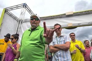 Beer Fest KL2 3459
