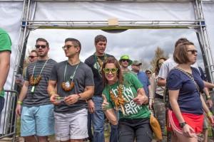 Beer Fest KL2 3464