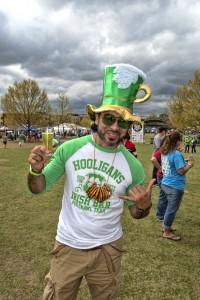 Beer Fest KL2 3493