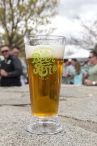 Beer Fest KL2 3508