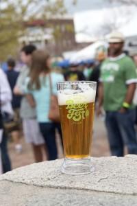 Beer Fest KL2 3513