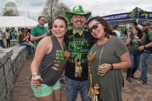 Beer Fest KL2 3534