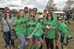 Beer Fest KL2 3551