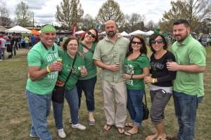 Beer Fest KL2 3554