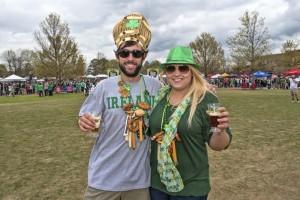 Beer Fest KL2 3556