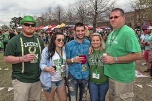 Beer Fest KL2 3560