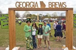Beer Fest KL2 3564