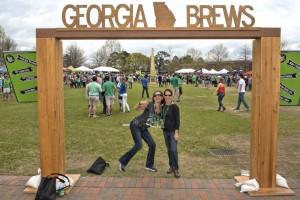 Beer Fest KL2 3568