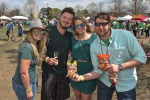 Beer Fest KL2 3585