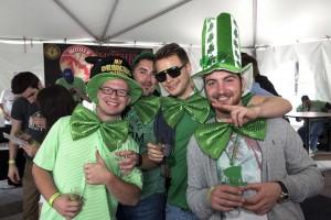Beer Fest KL2 3593