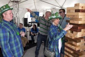 Beer Fest KL2 3598