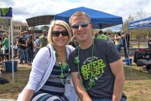 Beer Fest KL2 3631