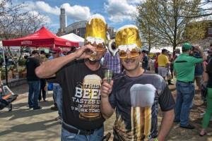 Beer Fest KL2 3632