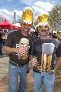 Beer Fest KL2 3634