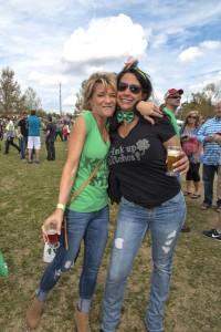 Beer Fest KL2 3640
