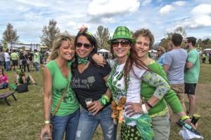 Beer Fest KL2 3642