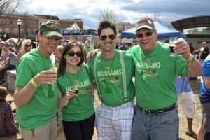 Beer Fest KL2 3671
