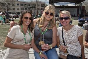 Beer Fest KL2 3682