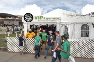 Beer Fest KL2 3694