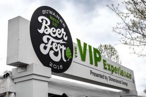 Beer Fest KL2 3698