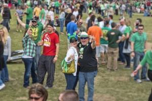 Beer Fest KL2 3723