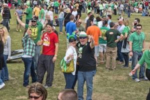 Beer Fest KL2 3723 2