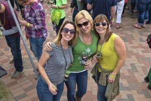Beer Fest KL2 3726
