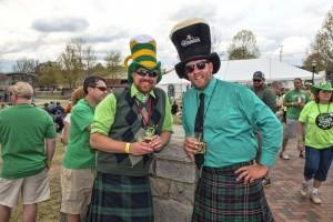 Beer Fest KL2 3760