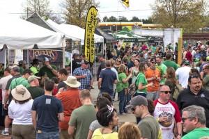 Beer Fest KL2 3768