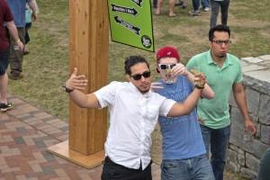 Beer Fest KL2 3776