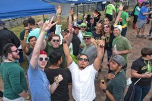 Beer Fest KL2 3780