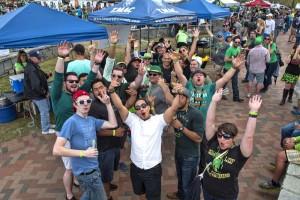 Beer Fest KL2 3782