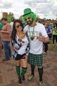 Beer Fest KL2 3804
