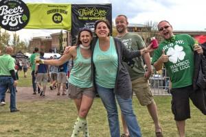 Beer Fest KL2 3848